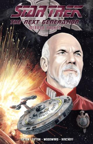 Star Trek- TNG - Mirror Broken-000