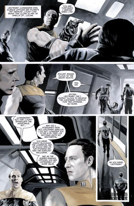 Star Trek- TNG - Mirror Broken-013