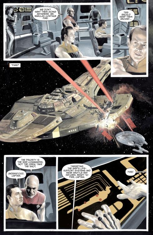 Star Trek- TNG - Mirror Broken-027