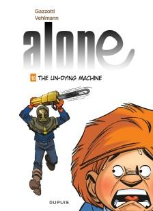 alone10