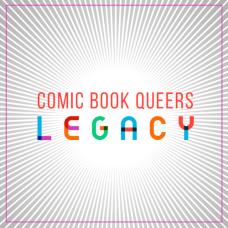 CBG_Legacy